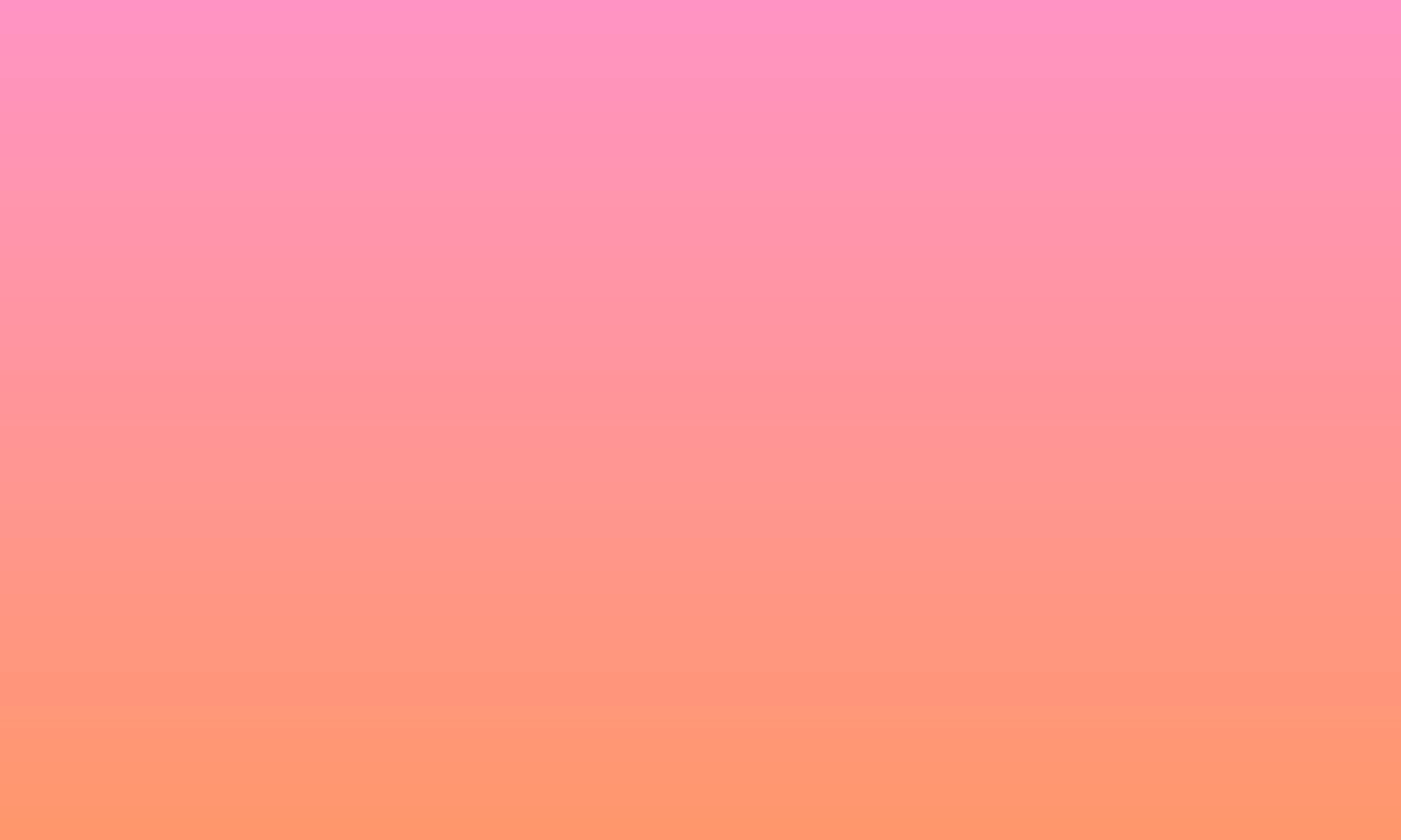 gradient-joy