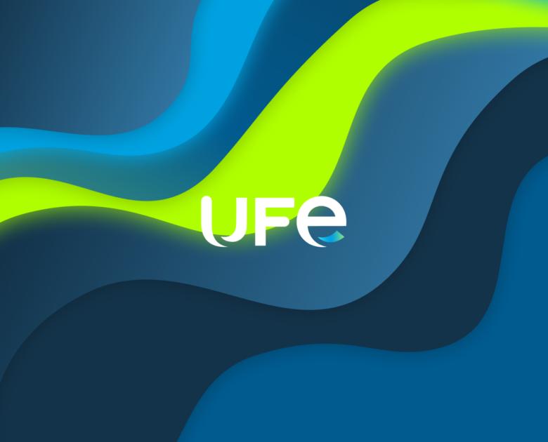 UFE REVEAL _ Board#4
